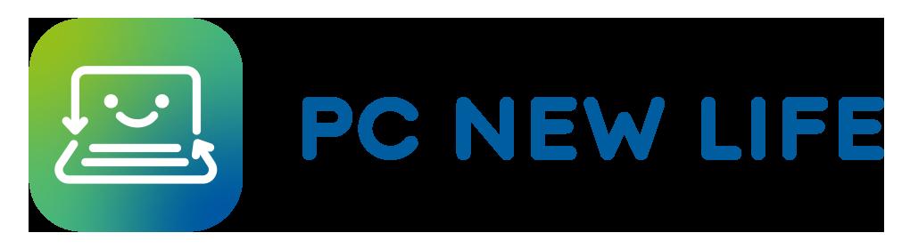 PC New Life